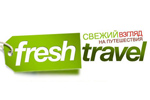 Fresh Travel
