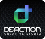 Deaction Creative Studio