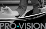 Pro-Vision Group